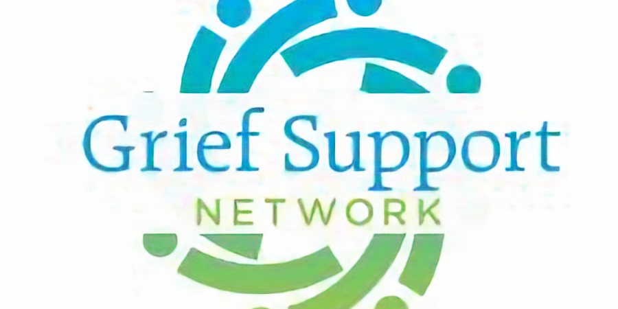 The Grief Support Network Grief Ritual