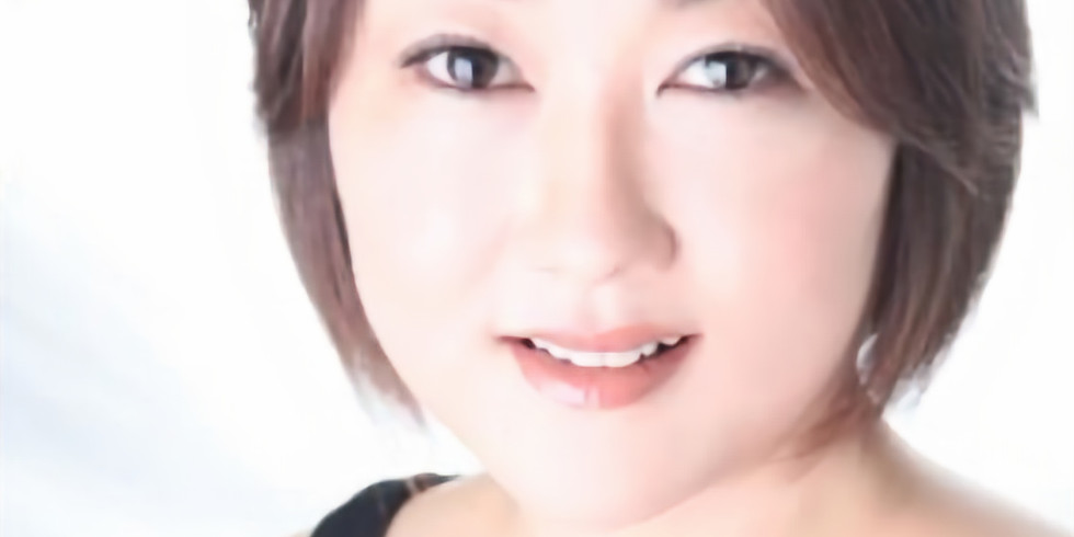 MIHO-KO  LATE BIRTHDAY PARTY‼︎ (1)