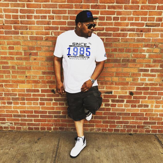 """John Jigg$ Drops New Anthem """"Barz Ova BS"""" Featuring N.B.S x DJ Supa Dave"""