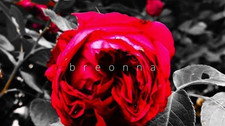 "DJ Nate Geezie and Dior Ashley Brown Link for ""Breonna"" Single"