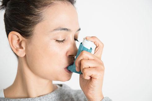 AsthmaAdult.jpg