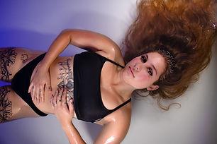 Lexie-15.jpg