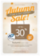 Autumn%20Sale%20Website%20Banner_edited.