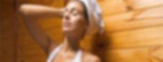 Sauna_Frau-580x348.jpg