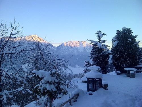 klein Ramsau am Dachstein-20130119-00649.jpg