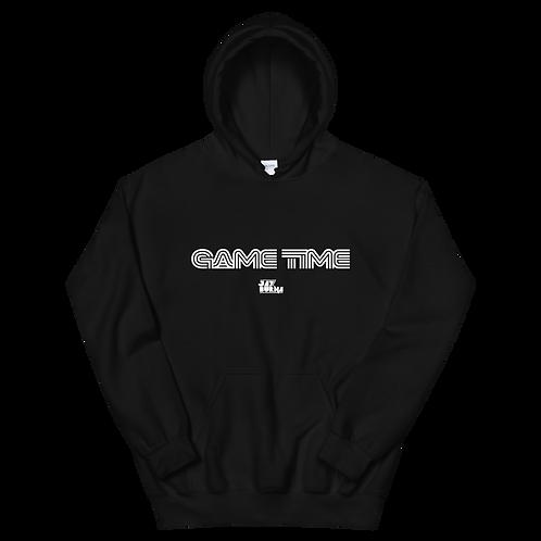 Game Time Hoodie - Unisex