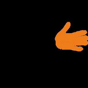 Hand Orange.png