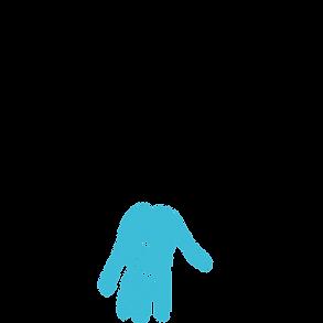 Hand hellblau.png