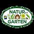 nig-logo.png