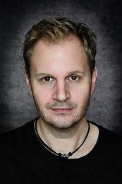 Porträt_Gerald_Reiter_1.jpg