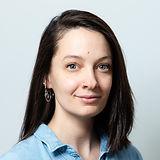 Valerie Sieberer.jpg