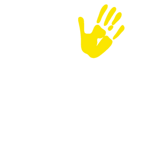 Hand gelb.png