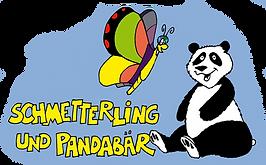logo_schmetterling_pandabaer-1200px-100d