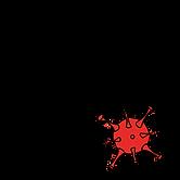 corona-virus-ampel-rot.png