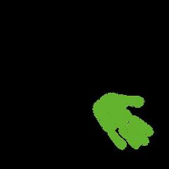 Hand Grün.png