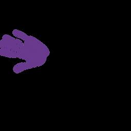 Hand lila.png
