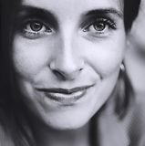 Elisabeth Bohaumilitzky.jpg