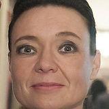 Maria Schwarz.jpg
