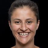 Magdalena_Pöcksteiner.tiff
