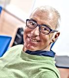 Roberto Pregliasco.png