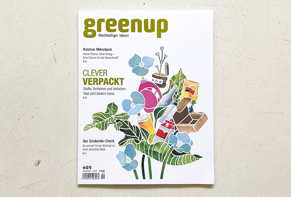 greenup No. 9
