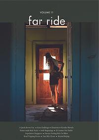 far ride.jpg