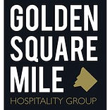 GOLDEN SQUARE MILE HOSPITALITY.jpg