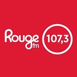 Radio Rouge FM