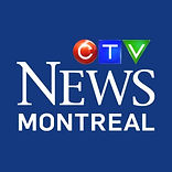 CTV Montreal
