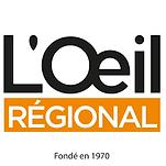 L'Oeil Régional.png