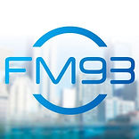 Radio 93 FM Montreal