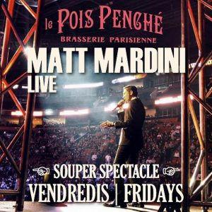 Le-Pois-Penche-300x300.jpg