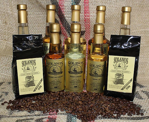 Syrups & Coffee.jpg
