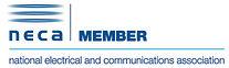 neca-member-logo.jpg