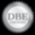 DBE_Badge.png