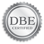 DBE_Badge.png