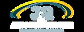 Jungwagen-Logo.png
