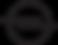 Opel_Logo_h40.png