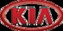 Kia_Logo_h40.png