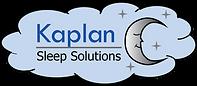 New Kaplan Logo.png