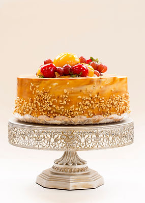 cakes (57).JPG.jpg