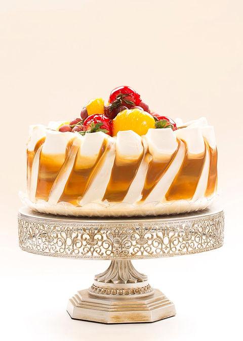 cakes (52)[2].JPG