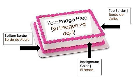 Custom Image description.png