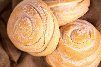 pastries (41).JPG.jpg