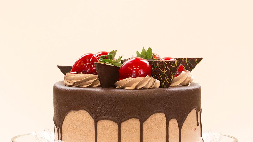 Cake Design 5/ Pastel Diseño 5