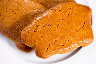 pastries (275).JPG.jpg