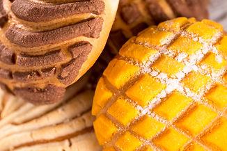 pastries (15)[1].JPG