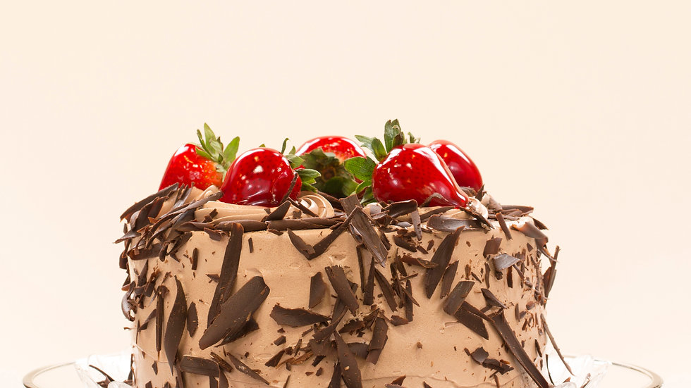 Cake Design 7/ Pastel Diseño 7