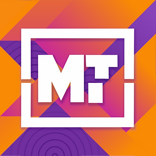 MT App Icon 2021.png