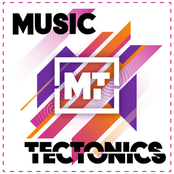 2021 Music Tectonics Conference Preview: Online, in the Metaverse, and by the Sea
